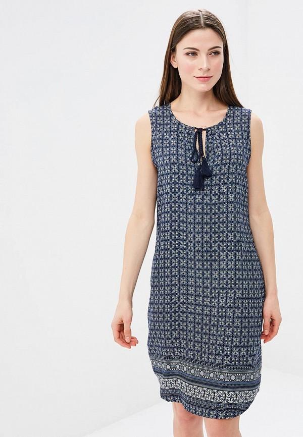 Платье Baon Baon BA007EWAYMC2 платье baon baon mp002xg009pe