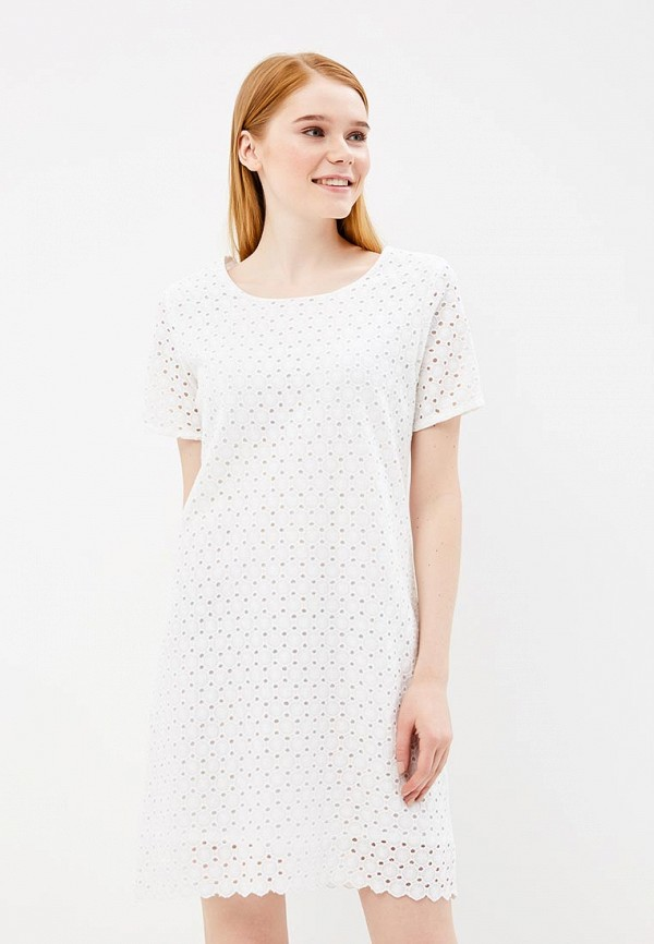 Платье Baon Baon BA007EWAYMC3 платье baon baon ba007ewaymc3
