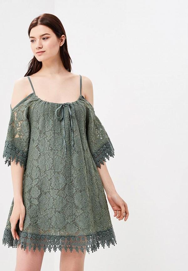 Платье Baon Baon BA007EWAYMC9 платье baon baon ba007ewaylz6
