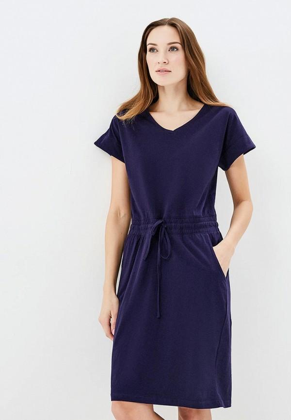 Платье Baon Baon BA007EWAYMD0 платье baon baon mp002xg009pp