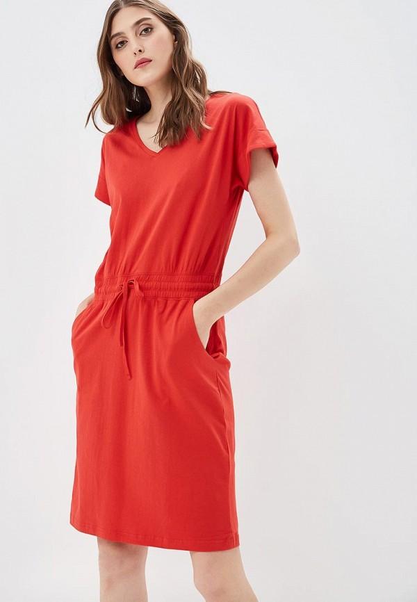 Платье Baon Baon BA007EWAYMD1 жилет утепленный baon baon ba007ewclcc0