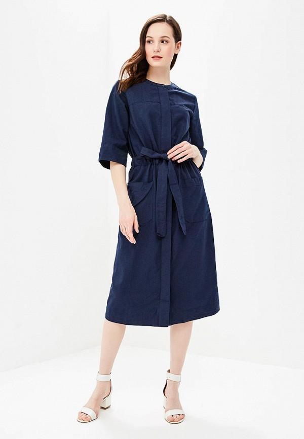 Платье Baon Baon BA007EWAYMD4 платье baon baon ba007ewaylv7