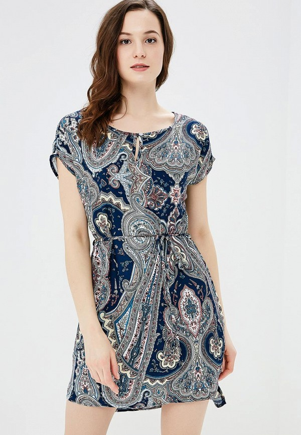 Платье Baon Baon BA007EWAYMD6 платье baon baon ba007ewaymc3