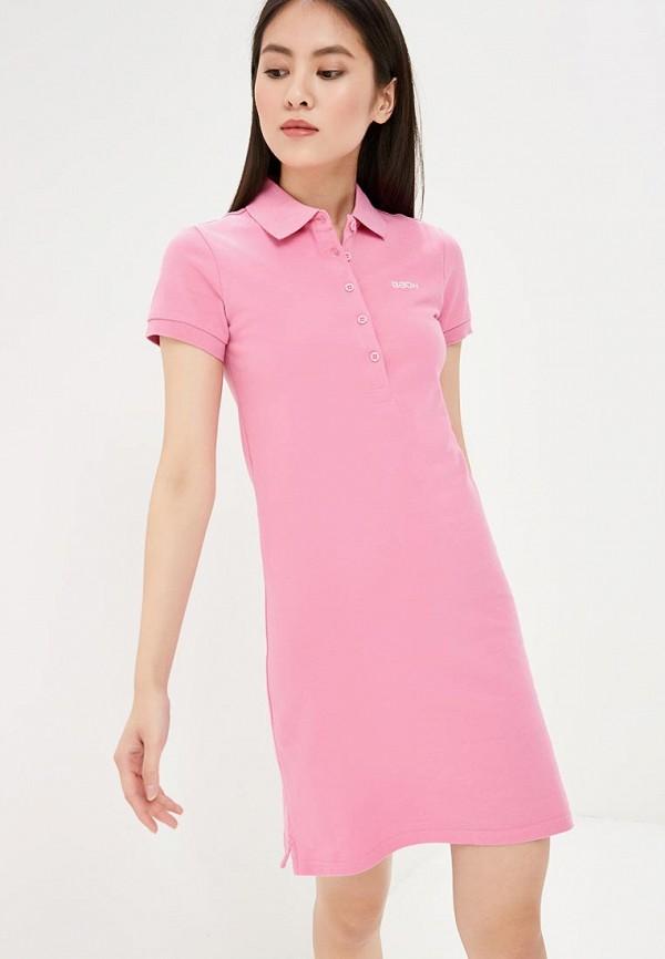 Платье Baon Baon BA007EWAYME0 платье baon baon ba007ewaylv7