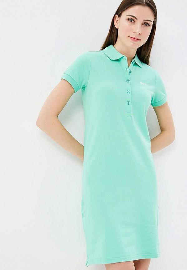 Платье Baon Baon BA007EWAYME2 платье baon baon mp002xg009pp