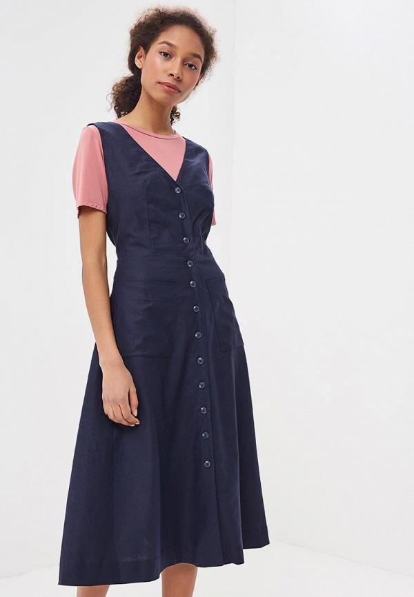 Платье Baon Baon BA007EWAYME6 baon baon ba007emhqz42
