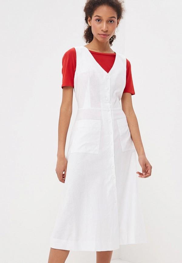 Платье Baon Baon BA007EWAYME7 цена