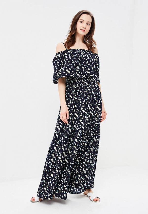 Платье Baon Baon BA007EWAYMF5 платье baon baon mp002xg009pe