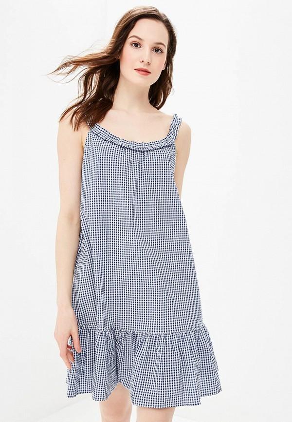 Платье Baon Baon BA007EWAYMF8 платье baon baon ba007ewaylv7