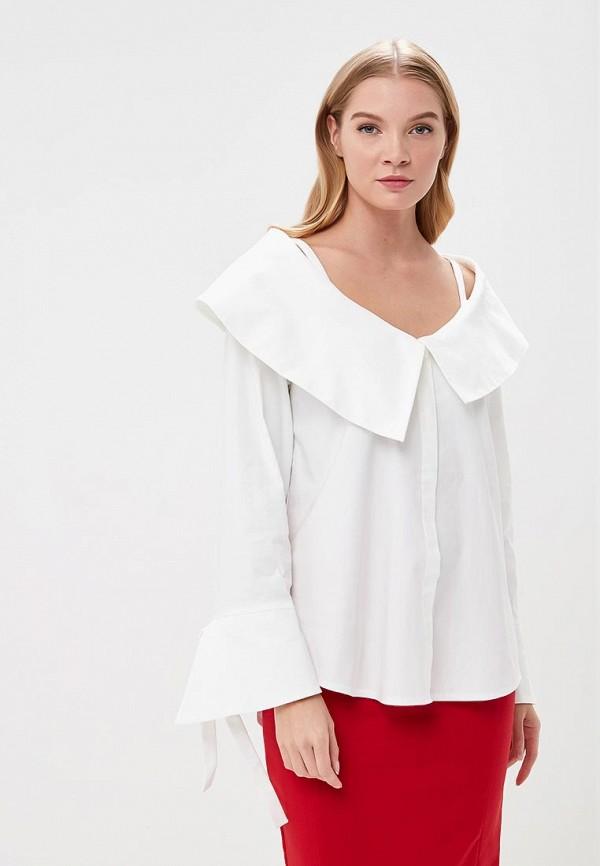 Блуза Baon Baon BA007EWBLTO2 блуза baon baon ba007ewayla0