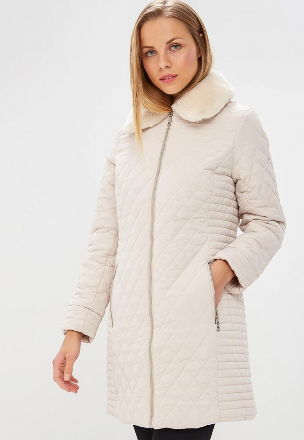 Куртка утепленная Baon Baon BA007EWCLBK0 куртка утепленная baon baon ba007emayfa4