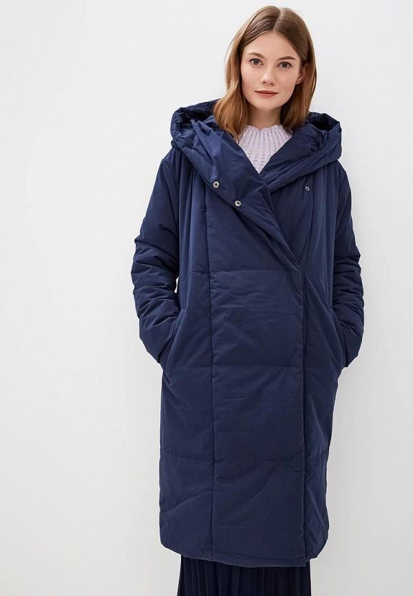 Куртка утепленная Baon Baon BA007EWCLBK1 куртка quelle baon 1018974