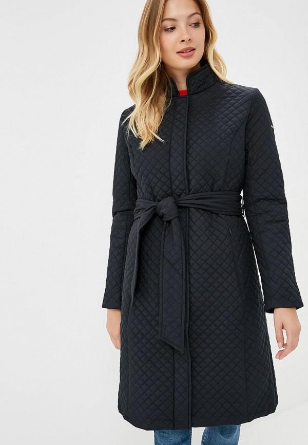 Куртка утепленная Baon Baon BA007EWCLBK2 куртка утепленная baon baon ba007ewaykh5