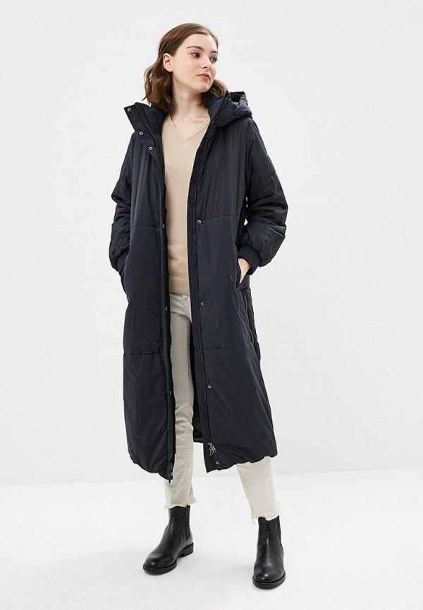 Куртка утепленная Baon Baon BA007EWCLBK3 куртка утепленная baon baon ba007ewaykh5