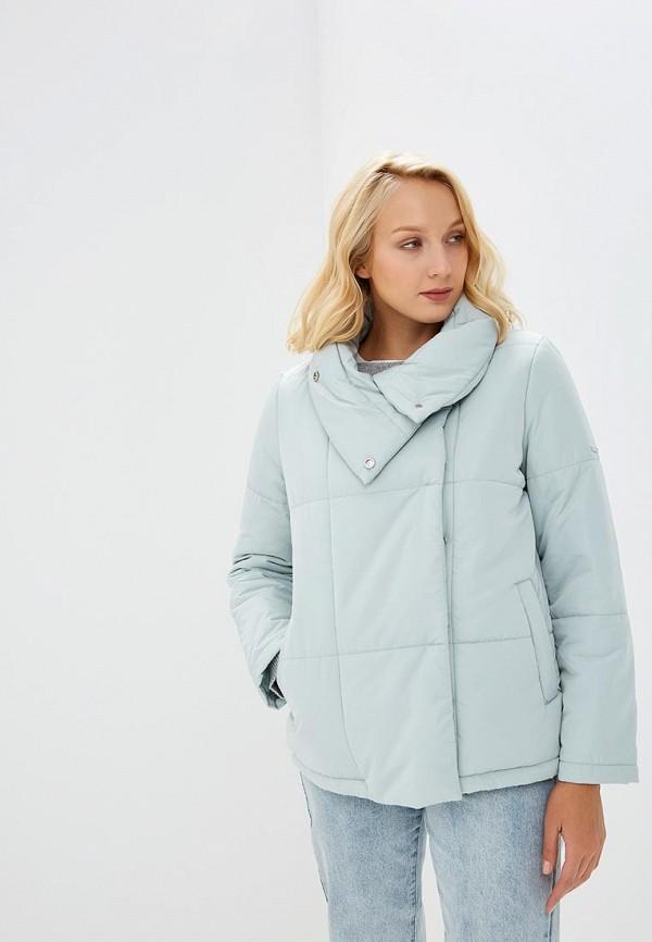 Куртка утепленная Baon Baon BA007EWCLBK5 куртка quelle baon 1018974