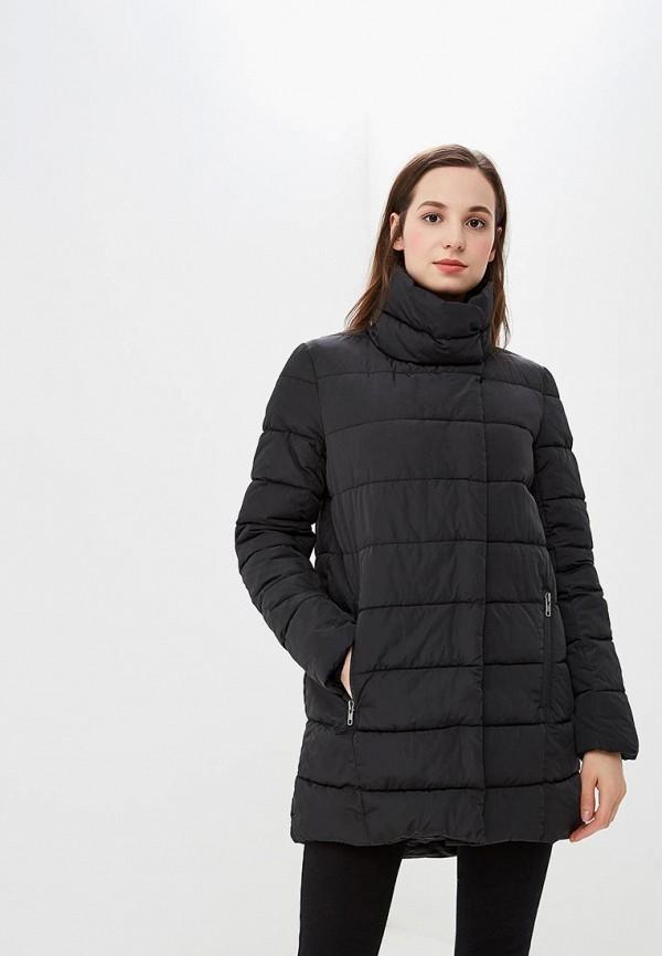 Куртка утепленная Baon Baon BA007EWCLBK8 куртка утепленная baon baon ba007emwbf47