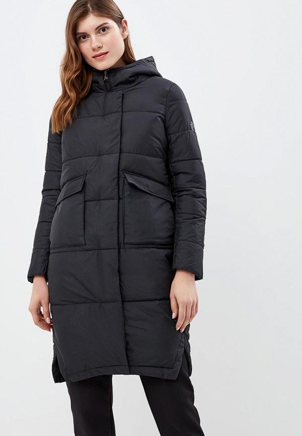 Куртка утепленная Baon Baon BA007EWCLBK9 куртка утепленная baon baon ba007ewwao91