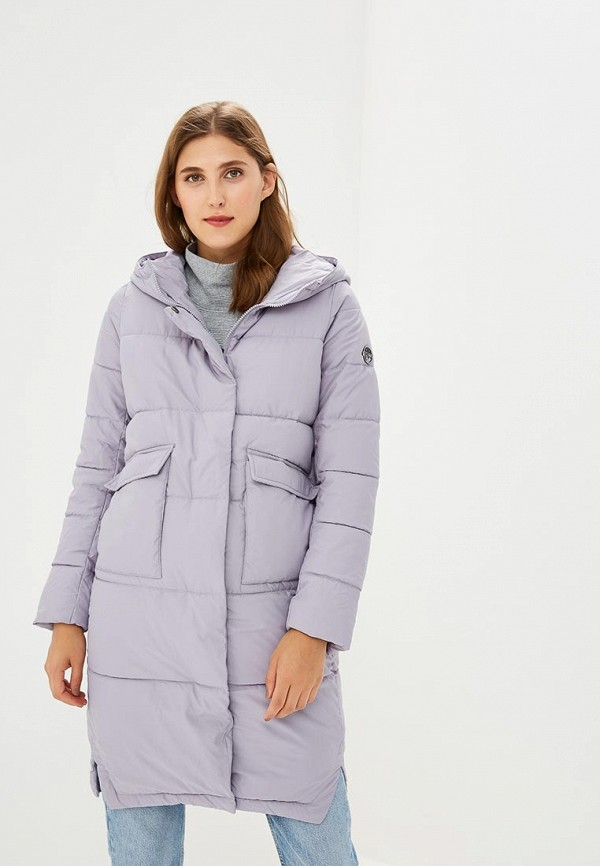 Куртка утепленная Baon Baon BA007EWCLBL0 куртка утепленная baon baon ba007emwbb00