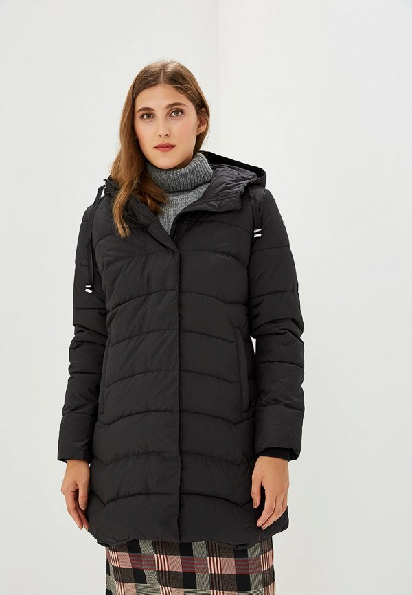 Куртка утепленная Baon Baon BA007EWCLBL2 куртка утепленная baon baon ba007emayfa4