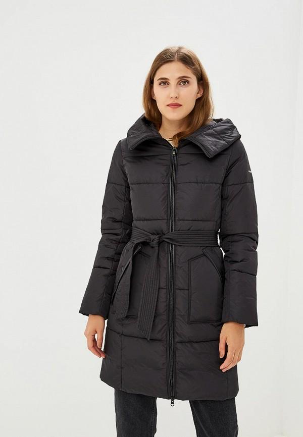 Куртка утепленная Baon Baon BA007EWCLBL4 куртка утепленная baon baon ba007ewaykh5