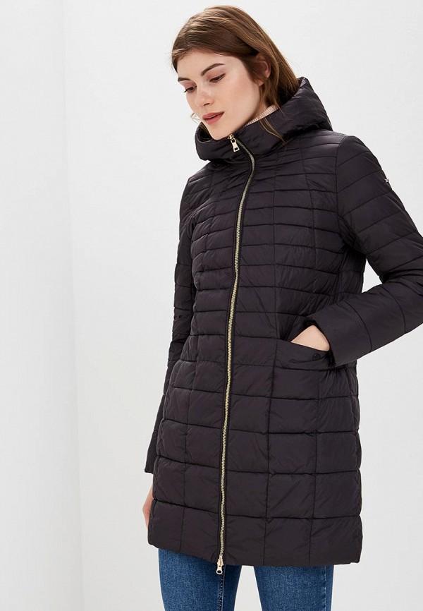 Куртка утепленная Baon Baon BA007EWCLBL5 куртка утепленная baon baon ba007ewwao91