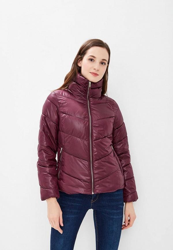 Куртка утепленная Baon Baon BA007EWCLBL6 куртка утепленная baon baon ba007emayfa4