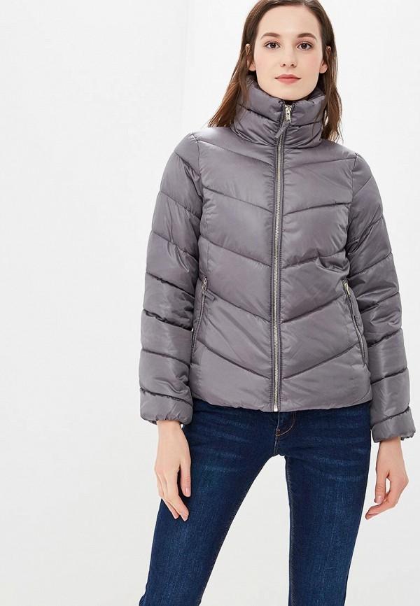 Куртка утепленная Baon Baon BA007EWCLBL7 куртка утепленная baon baon ba007ewwao91