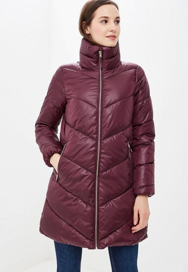 Куртка утепленная Baon Baon BA007EWCLBL8 куртка quelle baon 1018974