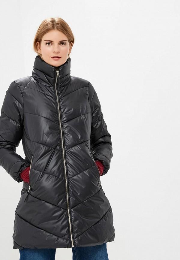 Куртка утепленная Baon Baon BA007EWCLBL9 куртка утепленная baon baon ba007emwbb00