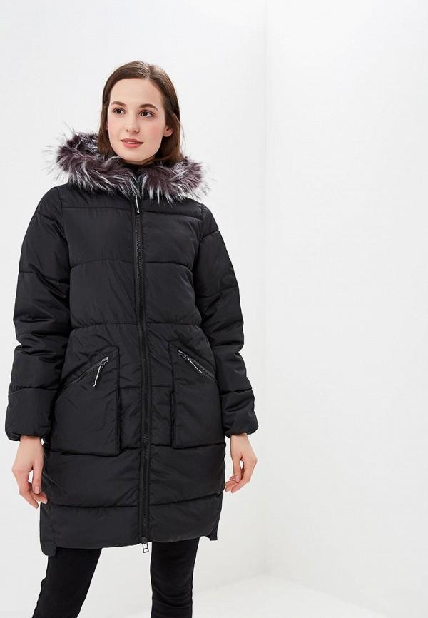 Куртка утепленная Baon Baon BA007EWCLBM1 куртка утепленная baon baon ba007emwbf47