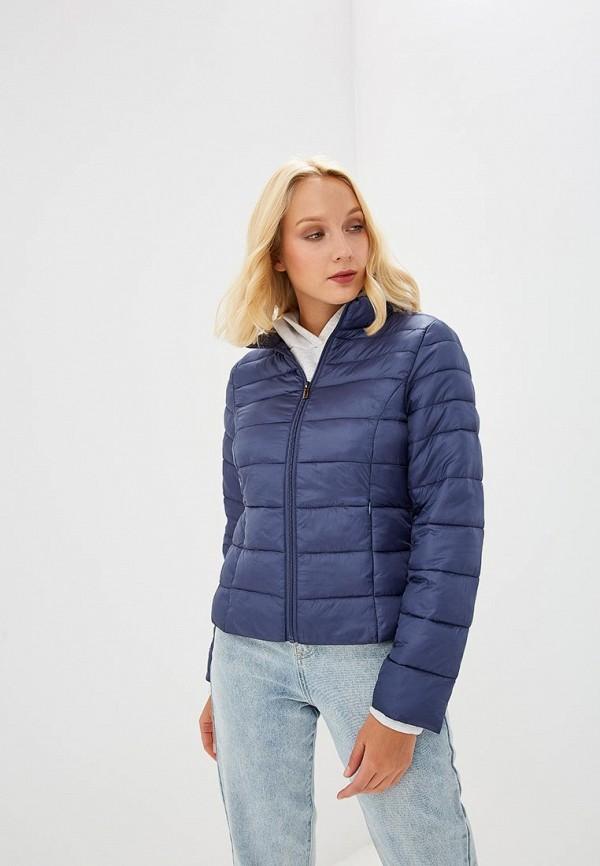 цены на Куртка утепленная Baon Baon BA007EWCLBM2 в интернет-магазинах