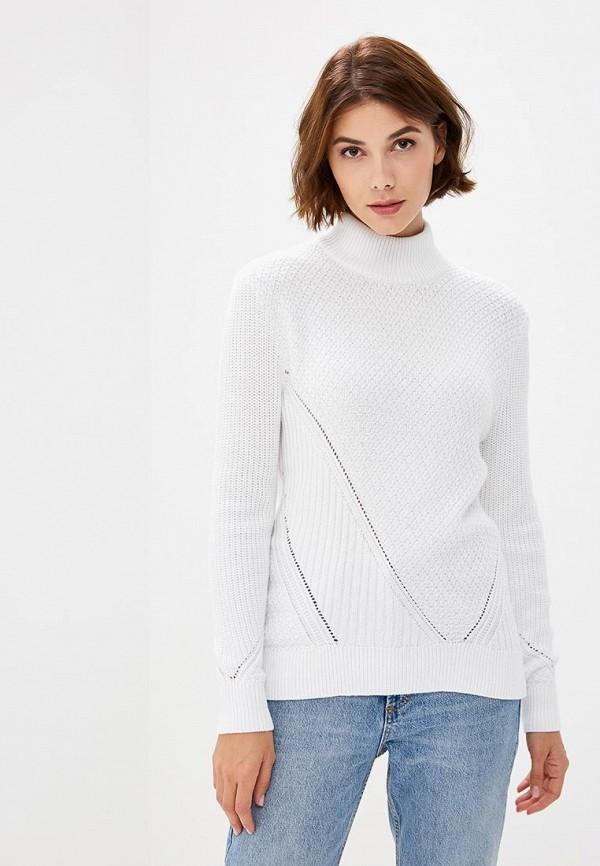 Купить Свитер Baon, Baon BA007EWCLBP2, белый, Осень-зима 2018/2019