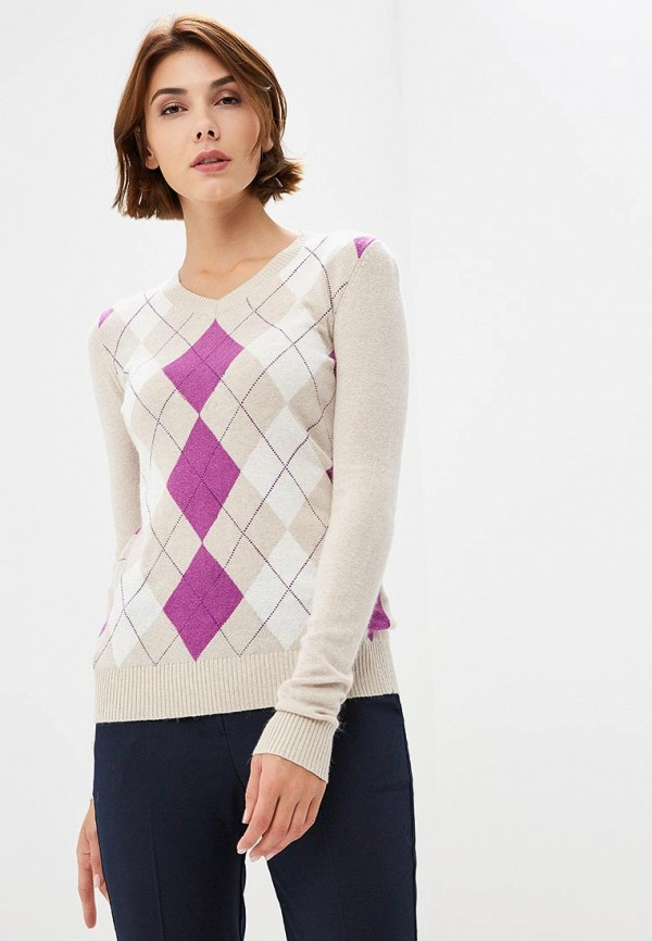 Пуловер Baon Baon BA007EWCLCA6 пуловер baon baon ba007ewfyf43
