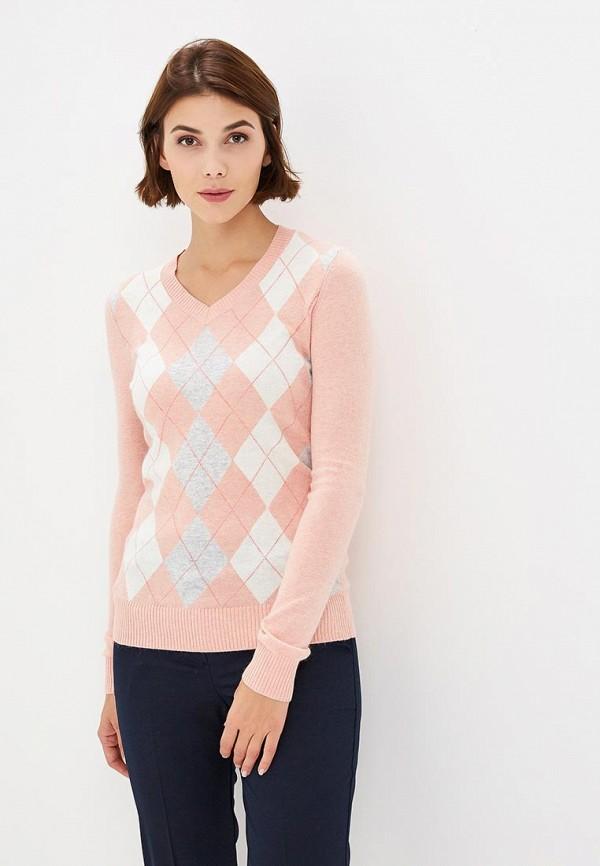 Пуловер Baon Baon BA007EWCLCA7 пуловер baon baon ba007ewfyf43