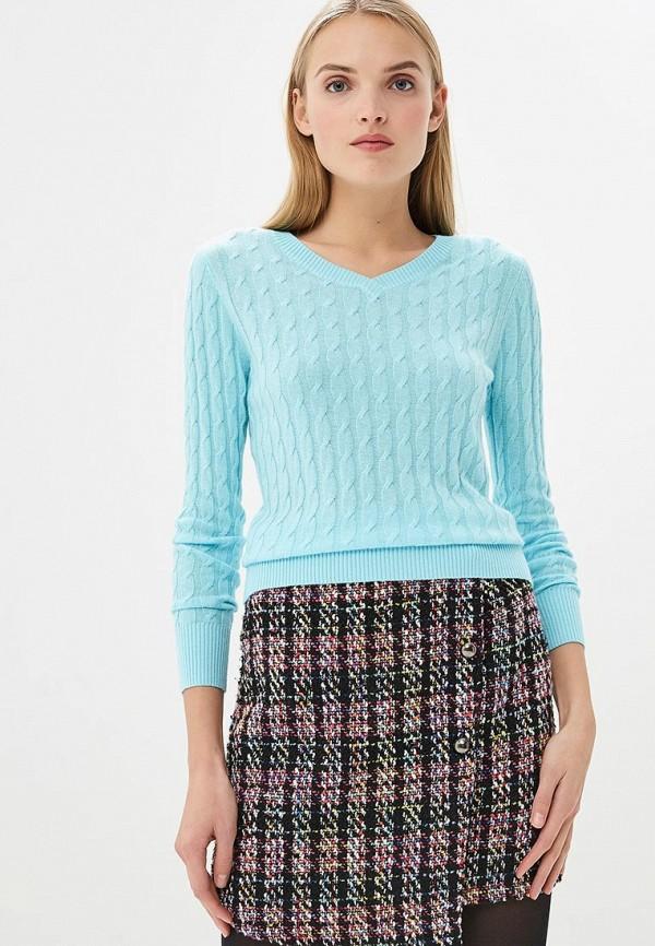 Пуловер Baon Baon BA007EWCLCA8 пуловер baon baon ba007ewfyf43