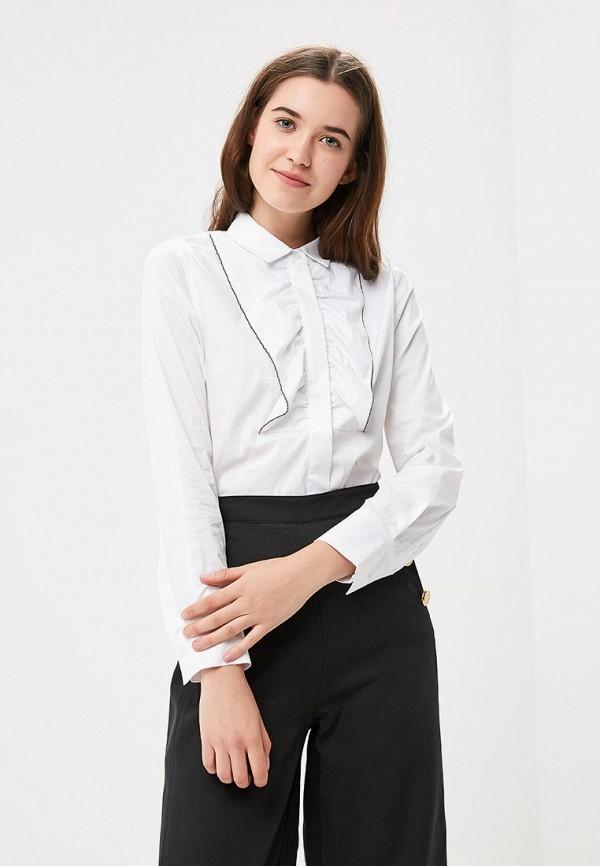 Блуза Baon Baon BA007EWCLCD0 блуза baon baon ba007ewdwzw8