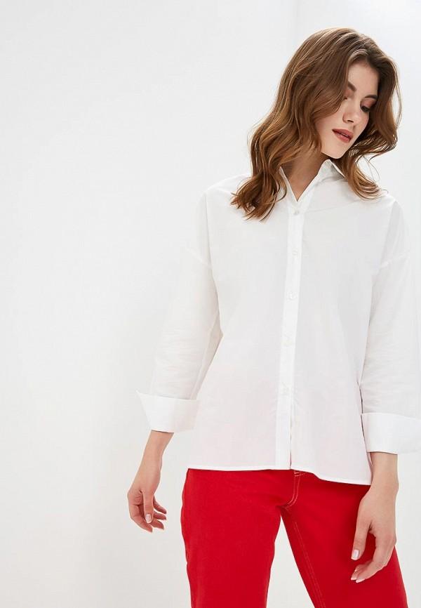 Рубашка Baon Baon BA007EWCLCD1