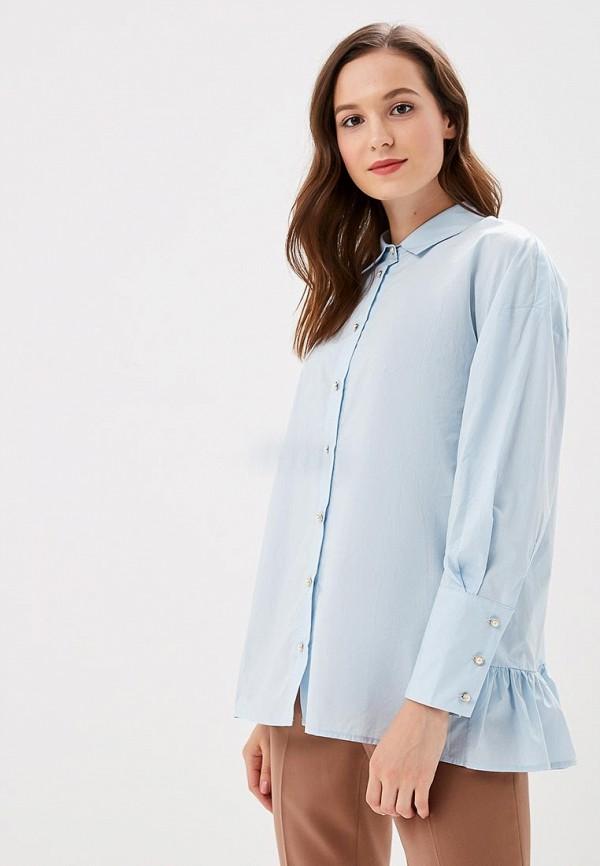 купить Рубашка Baon Baon BA007EWCLCD2 по цене 1940 рублей