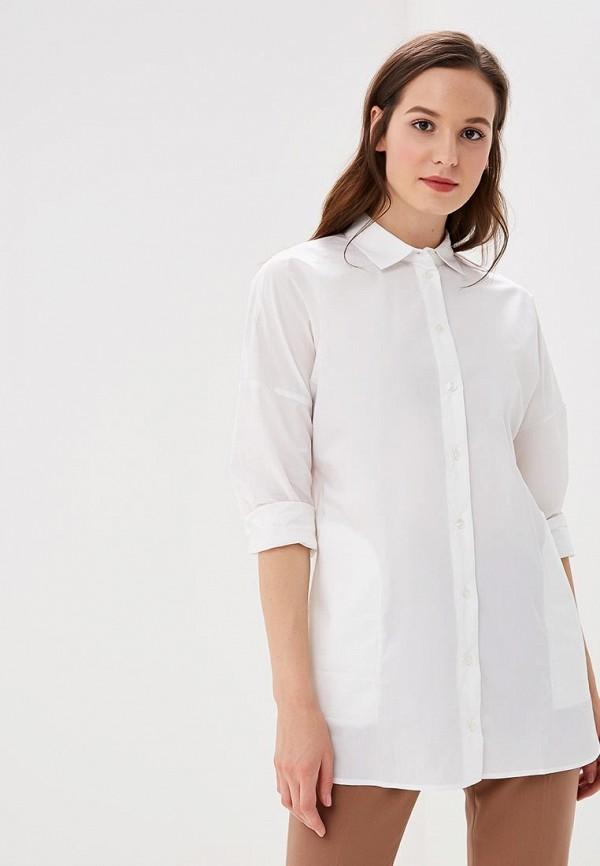 Рубашка Baon Baon BA007EWCLCD4 рубашка baon baon ba007emwbe89