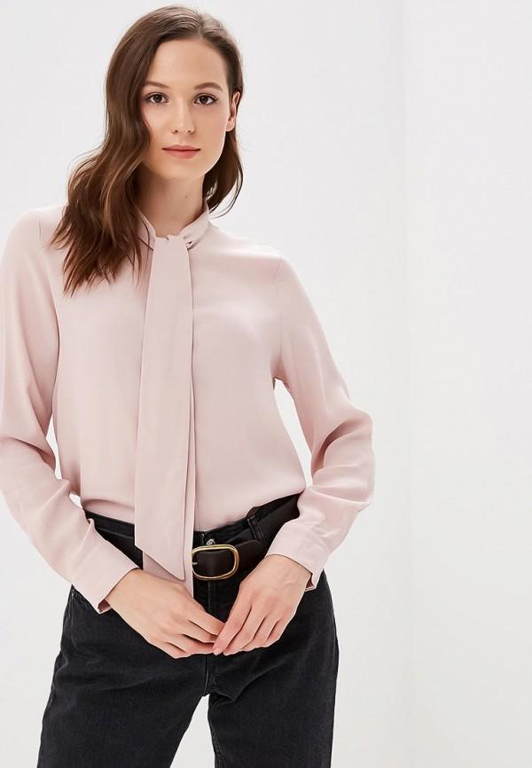Блуза Baon Baon BA007EWCLCD5 блуза baon baon ba007ewdwzw8
