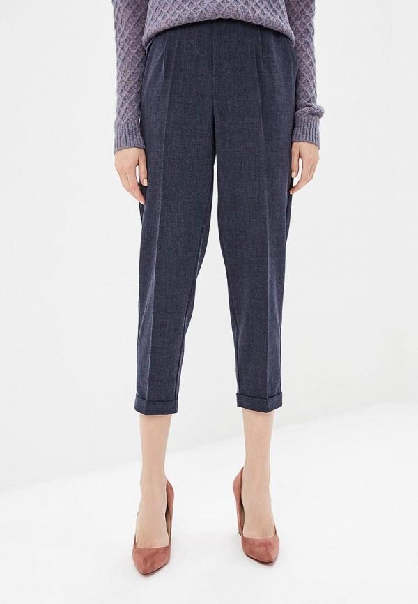 Брюки Baon Baon BA007EWCLCH8 брюки женские baon цвет синий b298010
