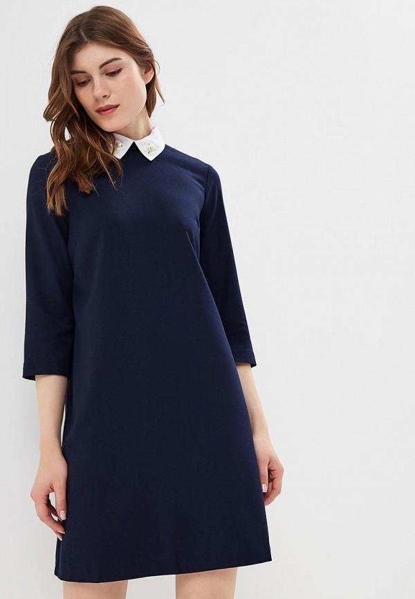 Платье Baon Baon BA007EWCLCI2 платье baon baon ba007ewaylz6