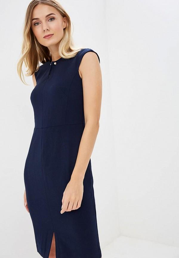 Платье Baon Baon BA007EWCLCI3 платье женское baon цвет синий b458013