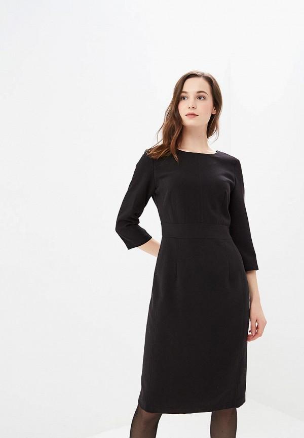 Платье Baon Baon BA007EWCLCI5