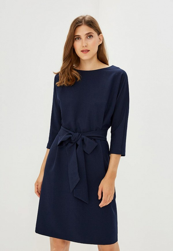 Платье Baon Baon BA007EWCLCI8 платье baon baon ba007ewaylv7