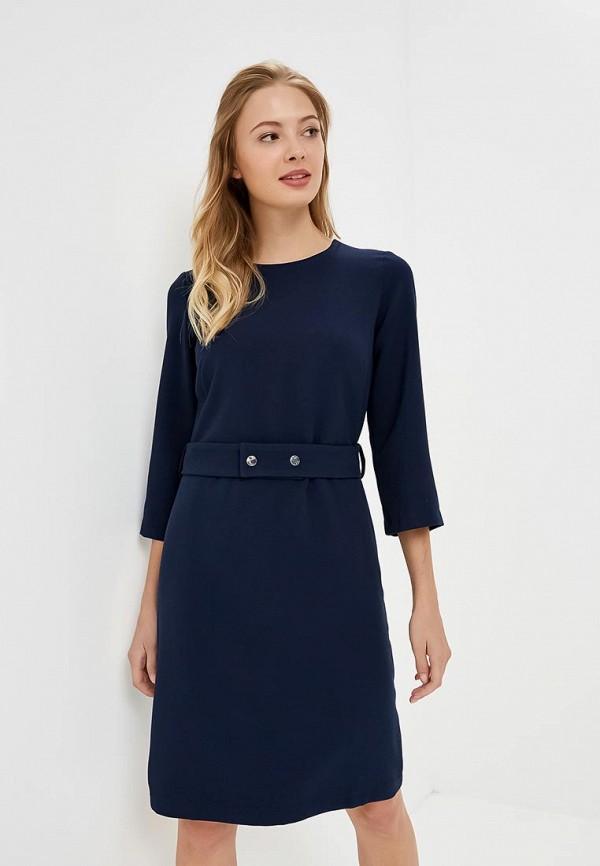 Платье Baon Baon BA007EWCLCJ3 платье baon baon ba007ewaymc3