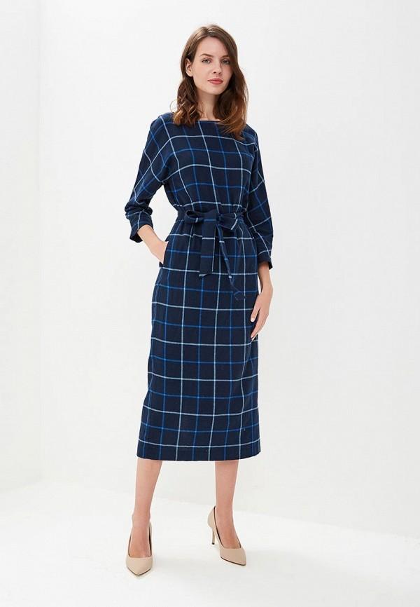Платье Baon Baon BA007EWCLCJ7 все цены