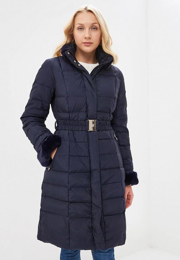 Куртка утепленная Baon Baon BA007EWCLCM3 куртка утепленная baon baon ba007emxup73