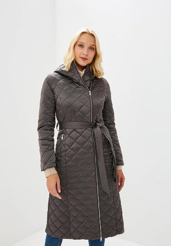 Куртка утепленная Baon Baon BA007EWCLCR4 куртка утепленная baon baon ba007emwbb00