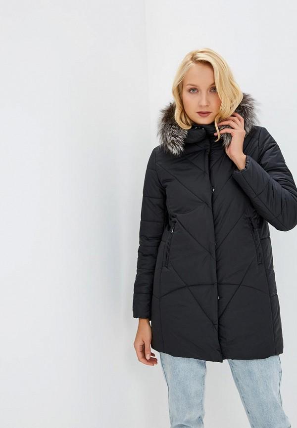 Куртка утепленная Baon Baon BA007EWCLCR5 куртка quelle baon 1018974